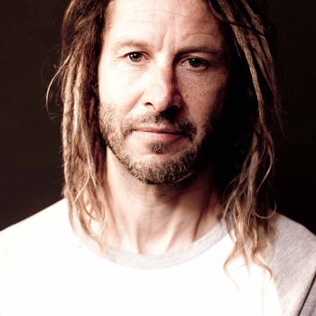 Tony Alva - Alternative