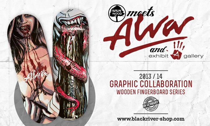 BerlinWood_Alva_Exhibit-a-Gallery